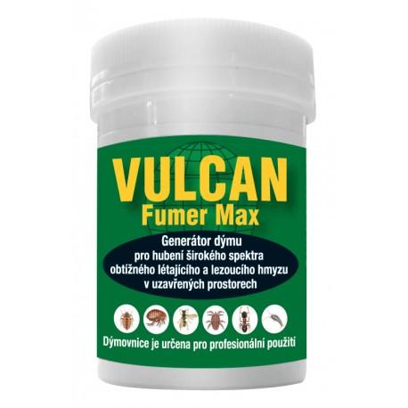 Vulcan Fumer Max  27 g