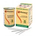 Pirimor SG
