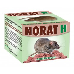 Norat H 300 g
