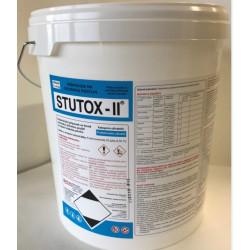 Stutox - II ®
