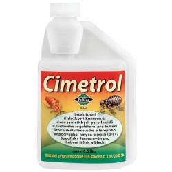 Cimetrol 0,5 lt