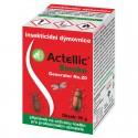 Actellic dýmovnice