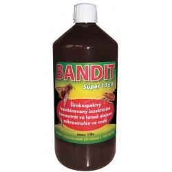 Bandit Super 10 EW 1 lt