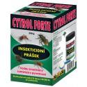 Cytrol Forte  250 g