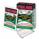 Cytrol Forte  2x10 g