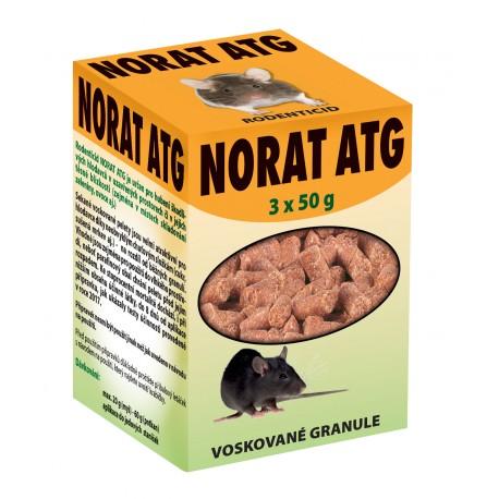 Norat ATG 300 g