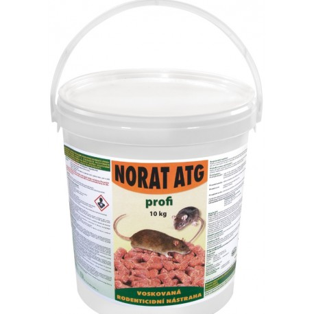 Norat ATG 10 kg