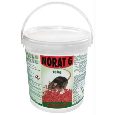 Norat G 10 kg
